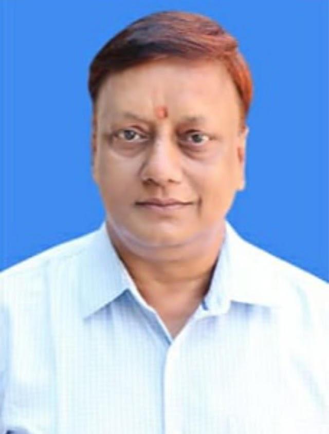 कोरोना महामारी में भी अनुपस्थित इसलिये डॉ. साहब को थमाया कारण बताओ नोटिस
