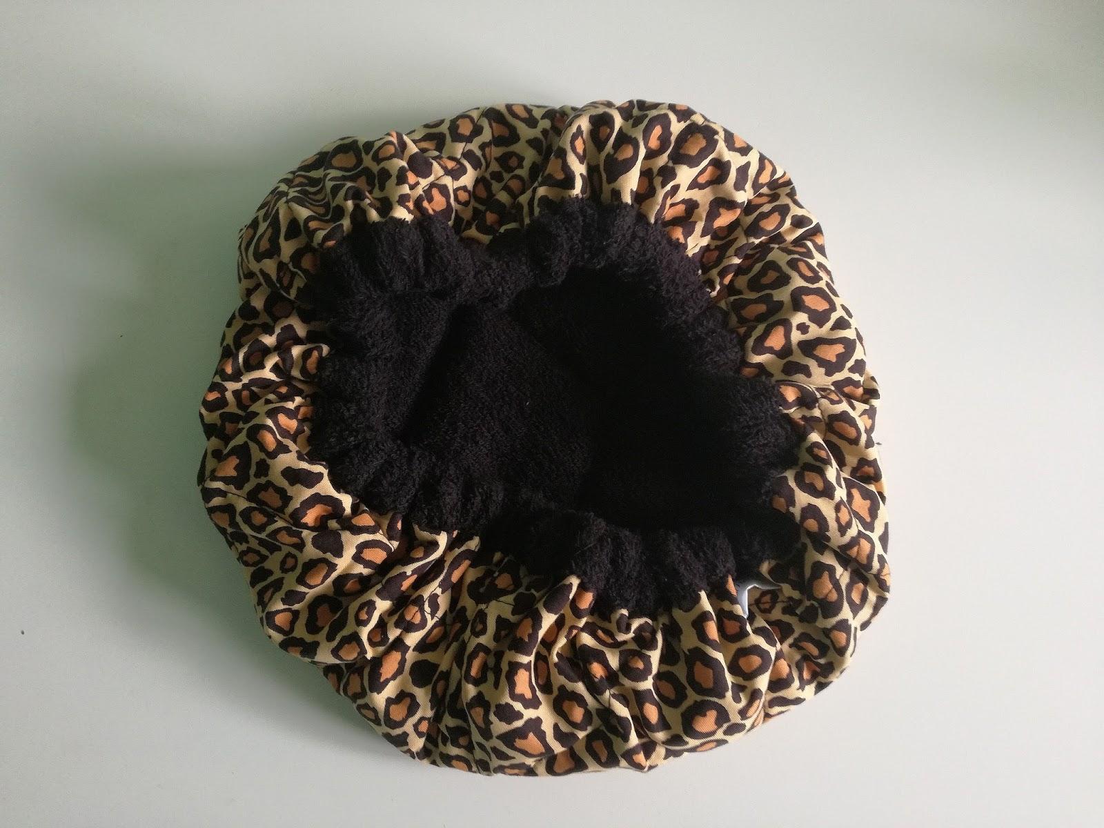 Le bonnet chauffant est fait pour toutes celles qui ont des cheveux secs,  fourchus, ou abimés, et pour celles qui veulent des cheveux plus brillants,