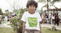 David vs Goliat: la historia del pequeño pueblo que expulsó a Monsanto