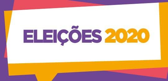Candidatos a prefeito de Barreiras nas eleições 2020: veja quem são