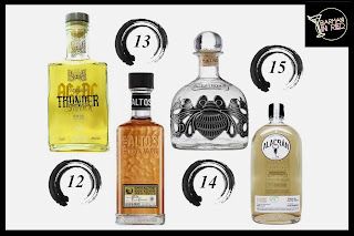 tequila 2016