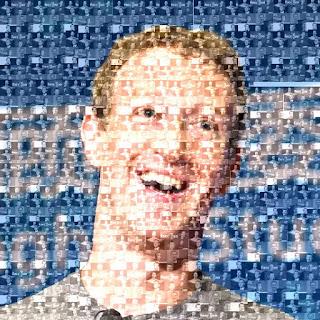 cara buat mozaik di android picsay pro
