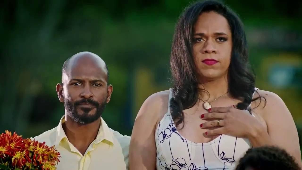 Governo de Minas Gerais faz campanha para promover o respeito à diversidade sexual