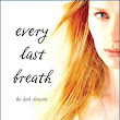 Every Last Breath by Jennifer L. Armentrout: Review