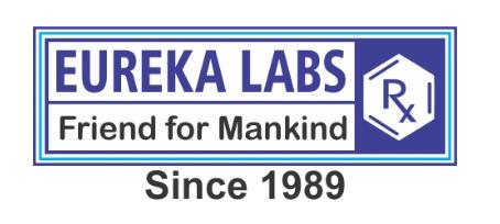 [Free Deal] Aloe Body + Triphala + Healthup Capsule for Free - Eurekalabs