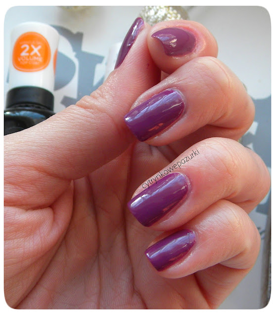 L'Oreal Paris Color Riche 332 Violet Vendome