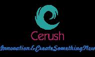 Cerush