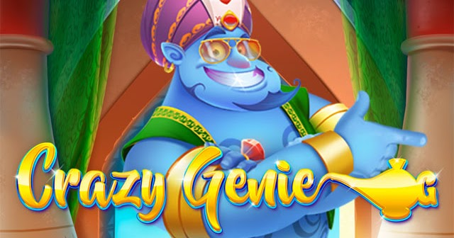 Laws online crazy genie slot machine online red tiger gaming resorts winners millionaire