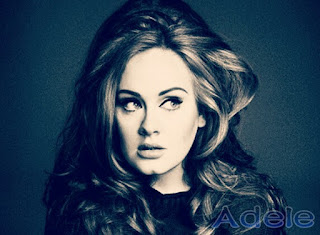 Download Music Adele Send My Love