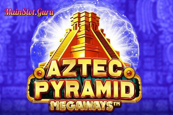Main Gratis Slot Demo Aztec Pyramid Megaways Booongo