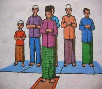 Soal Dan Kunci Jawaban Soal Latihan Ukk Pkn Smp Kelas 7 Komunitas Guru Pkn