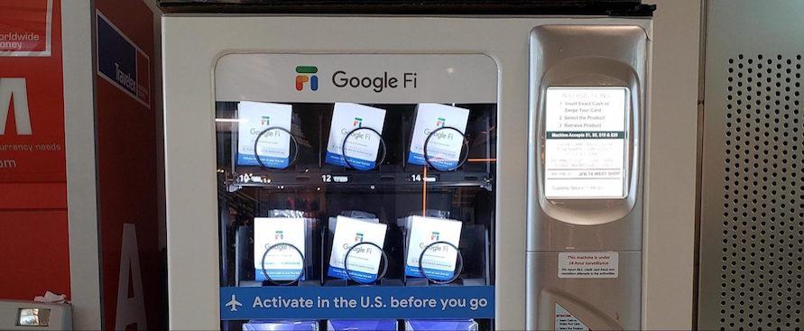 SIM-Card-Google-Fi-200-nazioni