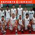 Joguinhos: Basquete masculino de Jundiaí vence e termina em 1º