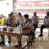 Kapolres Minsel, Pers Mitra Informasi Kepolisian