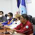 El COE aumenta a 13 las provincias en alerta roja