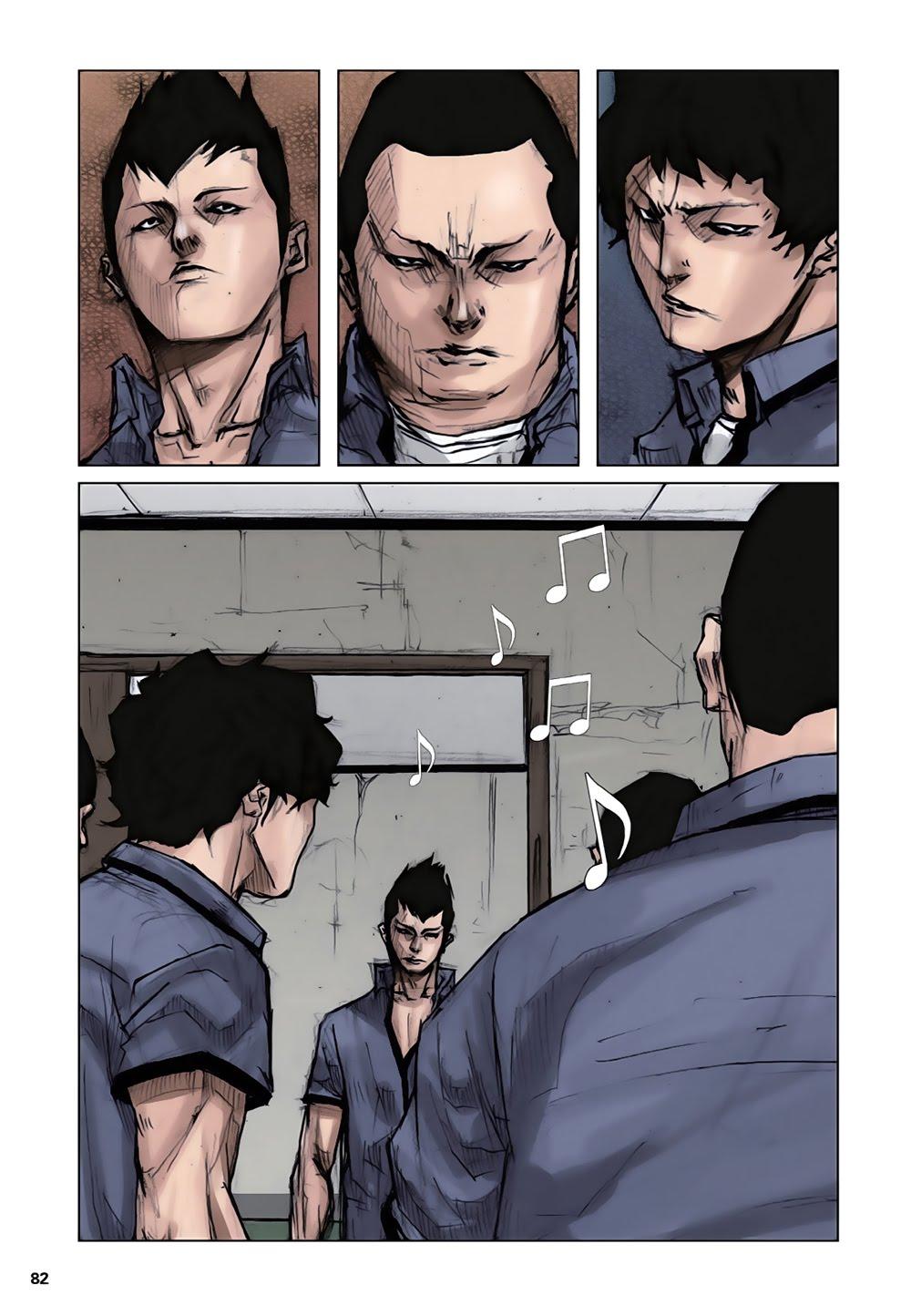 Tong phần 1-3 trang 2