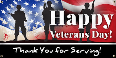veterans day images for fb