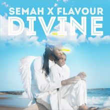 LYRICS: Love Is All We Need - Sema G. Weifur | Flavour