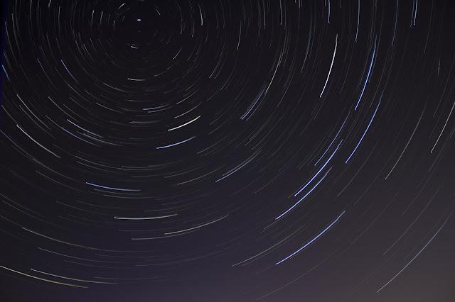 Istilah Astronomi yang Sering Dijumpai