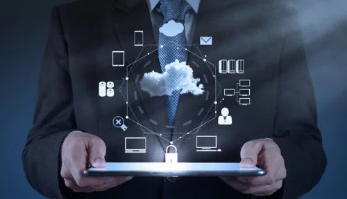 Central Data Technology Luncurkan Nebula Cloud Console, Bantu Pelanggan Kelola Layanan AWS Cloud
