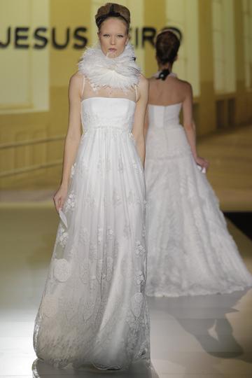 cf900930e Vestido novia online españa   Mycook barata