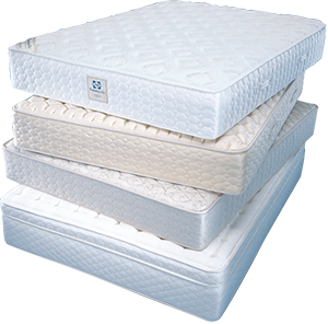 Mattress Png Home Design Photo