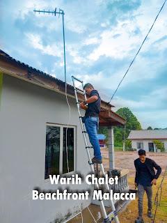 Warih-Chalet-Pasang-MyTv-2