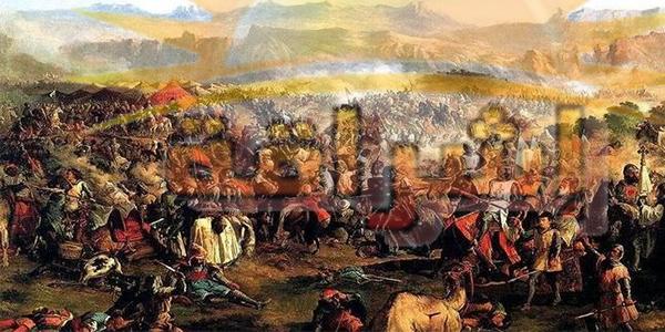 في أي عهد فتح المسلمون الأندلس