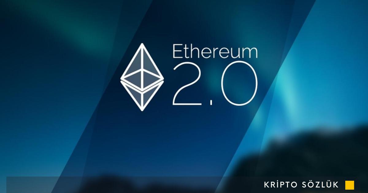 """Ethereum (ETH) 2.0 Testnet Aşaması """"Altona"""" Başlatıldı"""