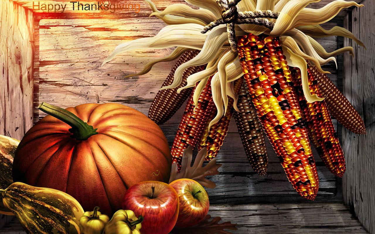 thanksgiving background - photo #27