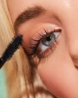 Maquillaje de ojos marca Buxom