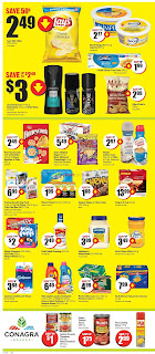 FreshCo Cheap-Cheap Flyer valid May 13 - 19, 2021