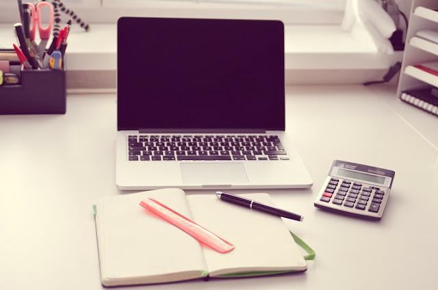 rentabilidad crear una pagina web