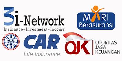 Image Result For I Network Car Itu Apa