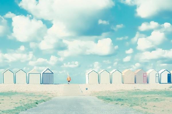 foto por Francoise Gaujour | imagenes bonitas | cool pictures | surreal