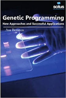 Genetic Programming: New Approaches and Successful Applications