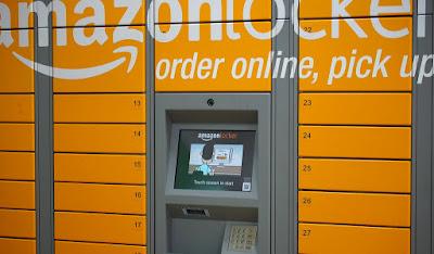 Chollos Amazon Grandes descuentos 13 productos electrónicos