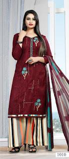 Bipson Masakli Pashmina Winter Collection