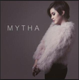 download  Lagu Mytha Lestari