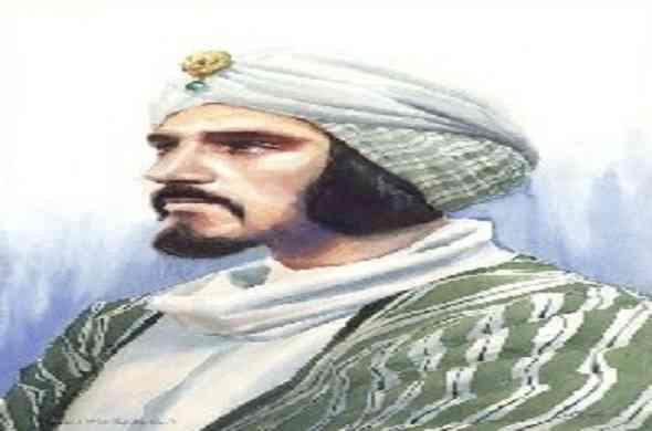 al-kindi-biography-قصة-حياة-الكندي