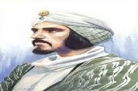 قصة حياة يعقوب بن إسحاق الكندي ( فيلسوف العرب) - الكاتب (حمزة العمايرة)