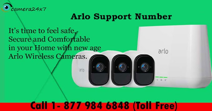 Join Support Arlo Com Services To Optimally Utilize Key Netgear