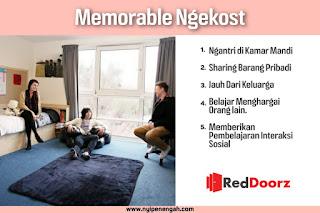 reddoorz apk reddoorz wikipedia www.reddoorz.com promo reddoorz terdekat harga reddoorz reddoorz hotel reddoorz indonesia