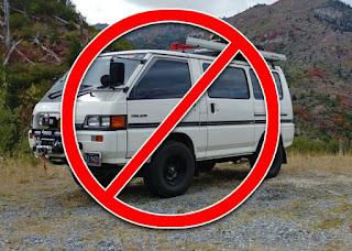 Der Fahrzeug Bestandsschutz für Benzin / Diesel Motoren wurde angezählt
