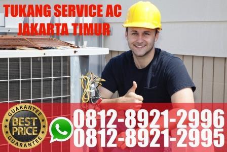 service murah AC MURAH JAKARTA TIMUR, pasang ac baru jakarta timur, harga service ac murah jakarta timur, tukang service ac jakarta timur