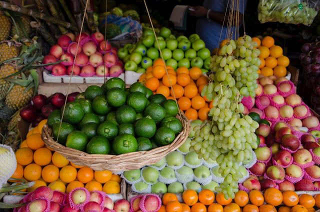 Rasdar foods, rasdar fruits, rasile phal,natural food