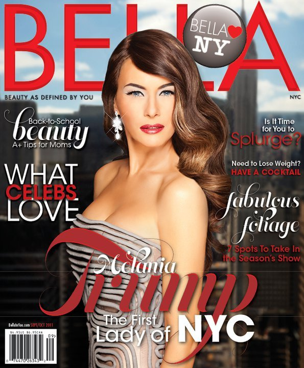 New York Calendar Ui Before You Apply For Unemployment New York State Melania Trump Gq Cover Images