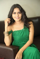 Madhimita in Emerald Green Stunning Pics ~  Exclusive Pics 005.jpg