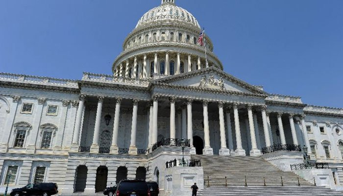 US House ignores Rs4.80tr crown help bill
