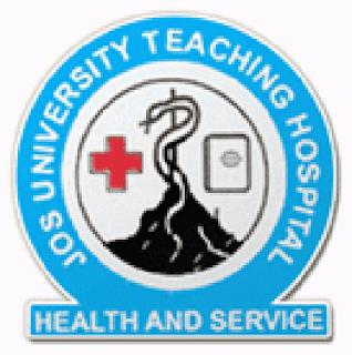 JUTH Post Basic Critical Care Nursing Admission Form 2020/2021